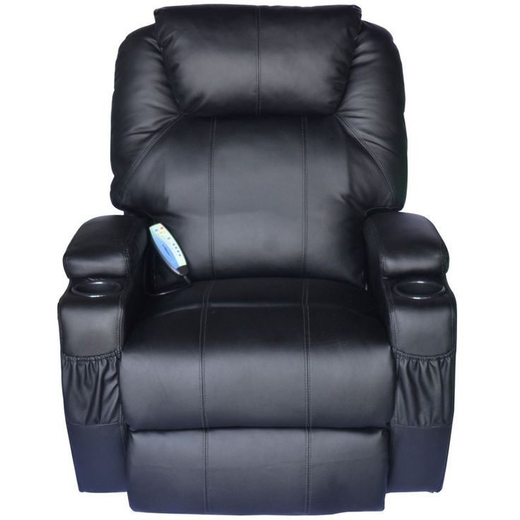 5 Amazing Reclining Swivel Chairs For Your Living Room   The Home Builders