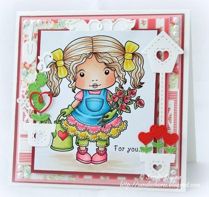 lala land marci images  pinterest craft cards