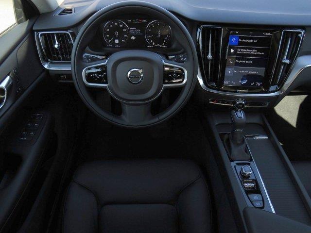 2020 Volvo S60 Momentum In 2020 Volvo V60 Volvo Volvo S60