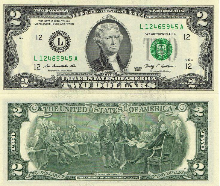 18 best muney images on Pinterest | Coins, Federal reserve ...