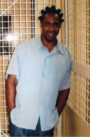a criminal profile of cleophus prince a serial killer Home black serial killer targeted white women cleophus prince, jr, above, is a former navy machinist who terrorized san diego, california, stabbing six white women to death and provoking the largest police manhunt in the city's history.