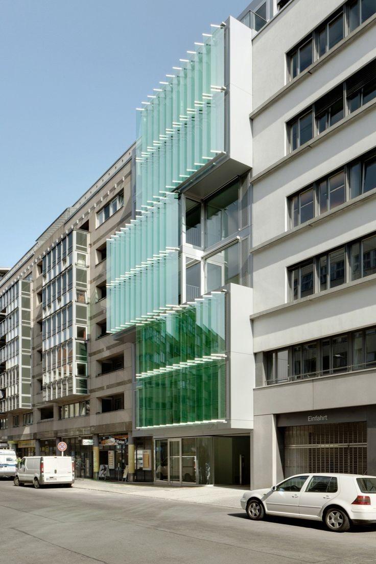 office building facade. unique facade the 25 best office buildings ideas on pinterest  building  architecture facade and facades with building
