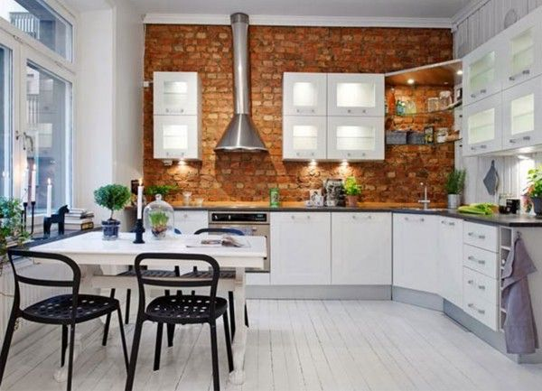 Best Small Kitchen Layout 1496 X 1080 Disclaimer We Do Not Own Any Of These Pictures Graphics