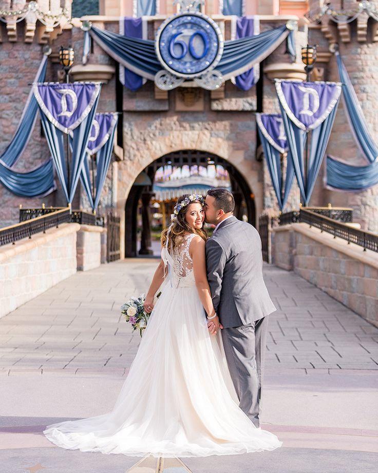 Fairy Tale Wedding: 175 Best Disney Fairy Tale Wedding Ideas Images On