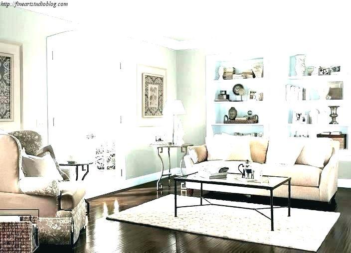 31 Wonderful Basement Paint Color Ideas Concept