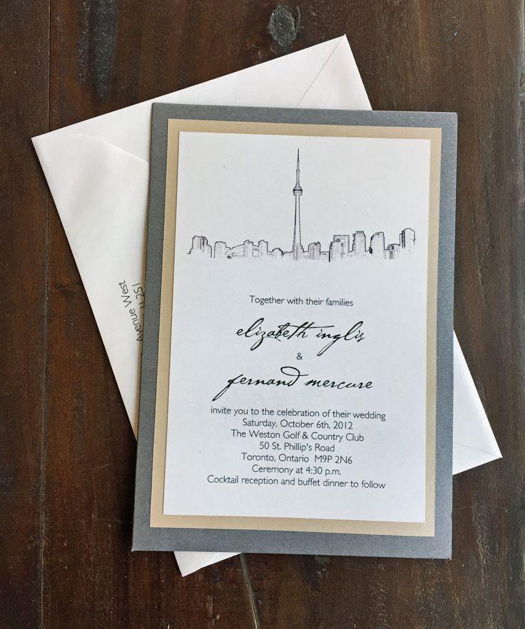 Rookery gold wedding invitation inside pocket back gold rookery gold wedding invitation inside pocket back gold weddings and weddings filmwisefo Choice Image