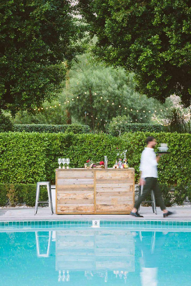 15 best Palm Springs Boutique Hotels images on Pinterest | Boutique ...