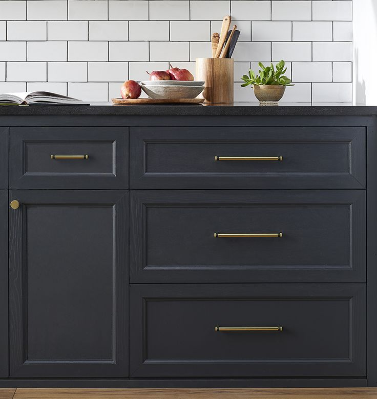 Hardware For Oak Kitchen Cabinets: 25+ Best Ideas About Drawer Pulls On Pinterest
