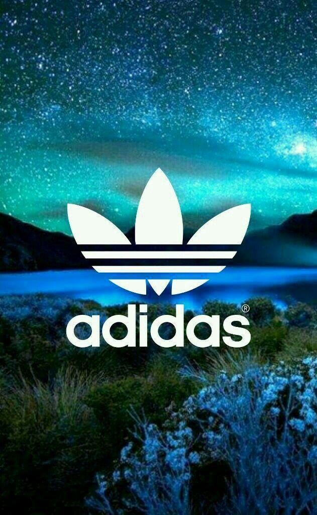 Sfondo Latest Ctqrhdxbs Adidas Sfondo Hd uwOXPikZT