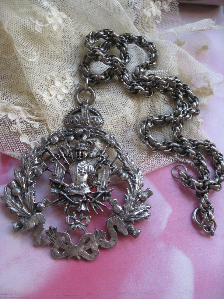 Coro jewelry in Vintage and Antique Jewelry