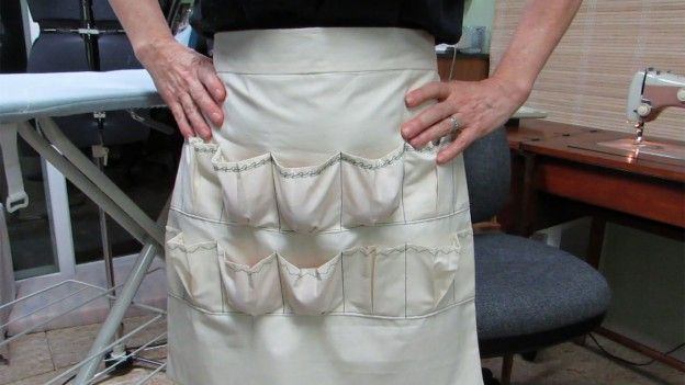 Aprons apron patterns and eggs on pinterest