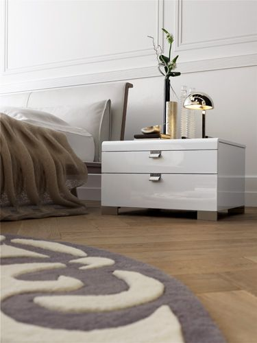 Camera Aragona #camera #bedroom #bed #room #night #notte http://www.zanette.it/it_IT/products/3/gallery/11/line/24/subline/43