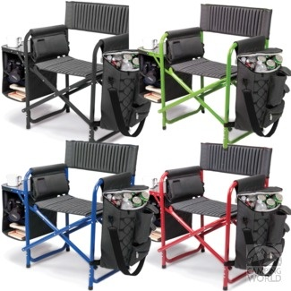 32 Best Images About Heavy Duty Camping Chairs On