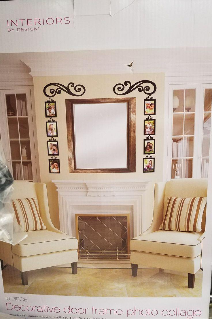 242 best Home decor images on Pinterest Baking center Bathroom