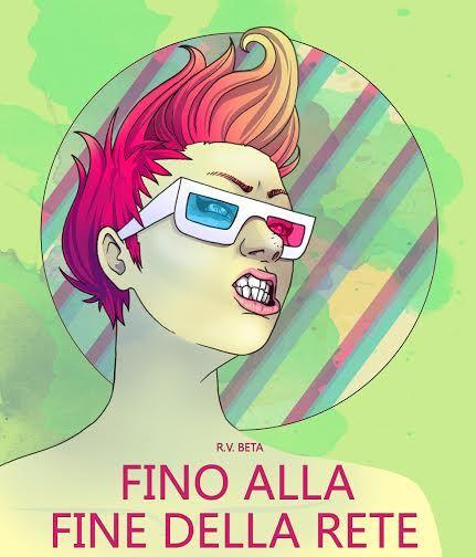 Genere: Fantascienza | Formato: E-book | Prezzo: 2.68 Euro | Sito autore: http://www.rv-beta.com/
