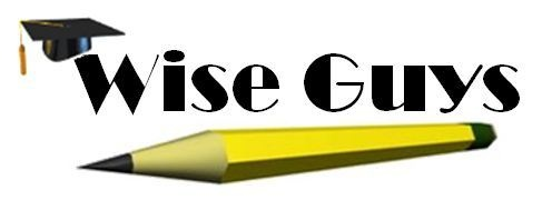 18 Free Daily 5 resources from Wise Guys