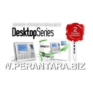 Desktop series standalone fingerprint sensor - Siap Supply ke Departemen, Kantor, Perusahaan, Bank