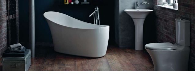 Crosswater holdings suppliers is a brand known all-over the globe for it superbly crafted bathroom designs and accessories as well and Stadium Bathrooms is one of the leading bathroom suppliers of Crosswater holdings in the south east of England. So remodelling your house with the supplies from Crosswater shall be a great idea.