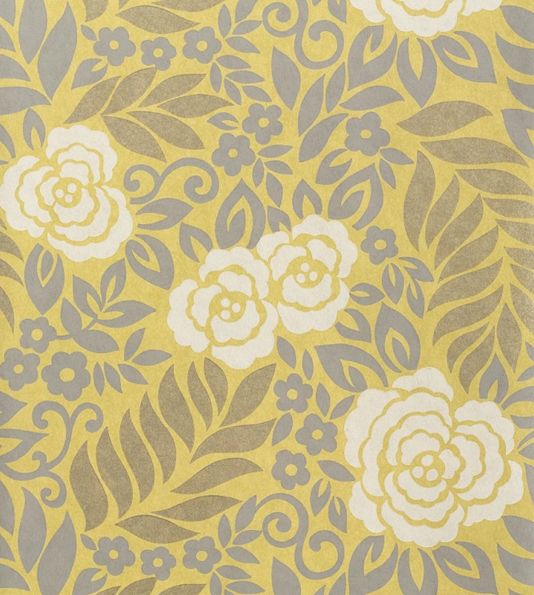 38 best yellow wallpaper project images on pinterest | the yellow