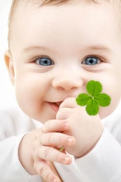 Yep, Irish