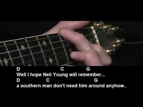 181 Best Guitar Images On Pinterest Songs Guitars And Guitar Chord
