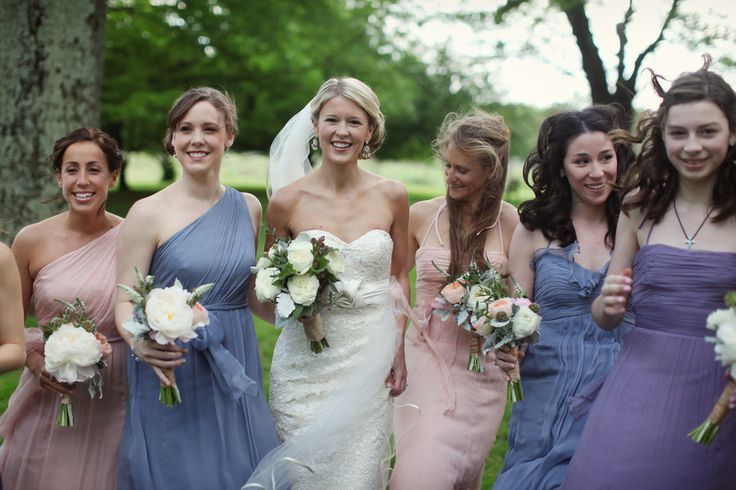 Wedding Photography Consultant: Best 25+ Wedding Consultant Ideas On Pinterest