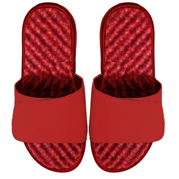 1000 Images About Slide Sandals With Your Logo Unisex