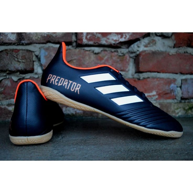 Adidas Predator Tango 18.4 IN CP9275