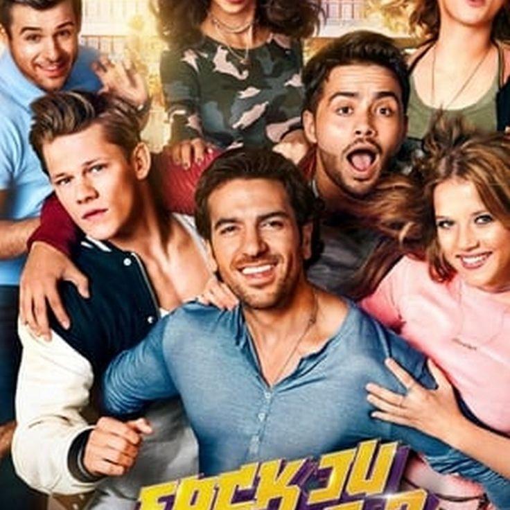 Watch Suck Me Shakespeer 3 Full Movies Online Free HD #SuckMeShakespeer3FullMovies #SuckMeShakespeer3inHD1080p #download