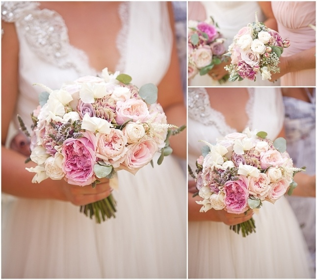 Summer Wedding Ideas Pinterest: 1000+ Images About Vintage Pink Summer Wedding Ideas On