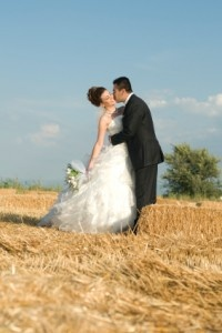 Outdoor weddings: Outdoor Weddings