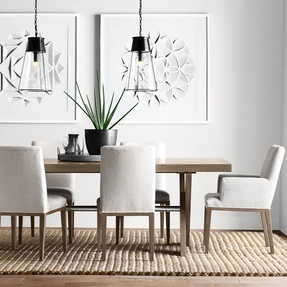 Austin Dining Armchair In 2020 Luxury Dining Room Dining Room