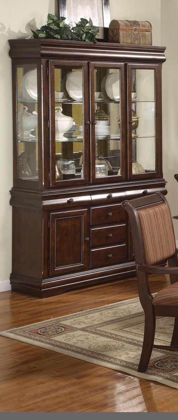34 best china cabinets images on pinterest china cabinets