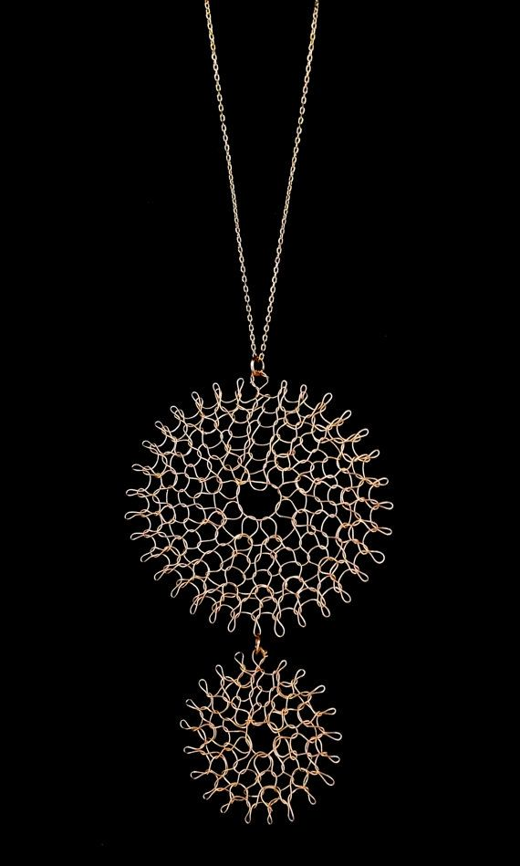 99 best Filigree jewelry images on Pinterest Filigree jewelry