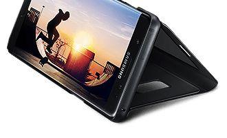 น่าสนใจ สาย USB Type-C จาก Samsung Galaxy Note7 ด้านไหนๆก็เชื่อต่อได้ USB TYPE-C จาก Galaxy Note7 ที่ทำให้คุณสามารถชาร์จแบตเตอรี่ หรือโอนถ่ายข้อมูลระหว่าง USB FLASH DRIVE กับ Galaxy Note 7 ได้อย่างง่ายดาย พร้อมแก้ปัญหาเรื่อง แบตเตอรี่ note7 ด้วยการเปลี่ยนเครื่องใหม่ทั้งหมด แบตเตอรี่ note7, ซิมไฮบริด http://www.samsung.com/th/consumer/mobile-devices/smartphones/galaxy-note/galaxy-note7/performance/
