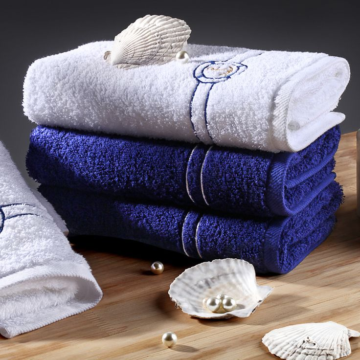 Soft Hotel Luxury Face Towels Bath Set White Microvezel Robotech Hotel Supplies Sport Coling Microfiber Towel 100 Cotton DDC133