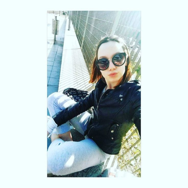 {Sotto ai raggi del sole } #igersitalia#huntgramital#huffingtonpost#welltravelled#liveauthentic#livefolk#liveadventurously#huntgram#vscocam#vsco#seetoshare#huntgramitaly#igeritaly#wildernessculture#browsingitaly#whatitalyis#bleachmyfilm#forgeyourownpath#thisiscommunity#ig_italy by _millimil