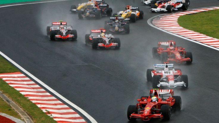 Just posted! Les derniers championnats de F1 les plus serrés avec l'ancien barème de point http://olaaasports.com/fr/formule-1/les-derniers-championnats-de-f1-les-plus-serres-avec-lancien-bareme-de-point/?utm_campaign=crowdfire&utm_content=crowdfire&utm_medium=social&utm_source=pinterest
