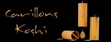 carillon koshi - Recherche Google