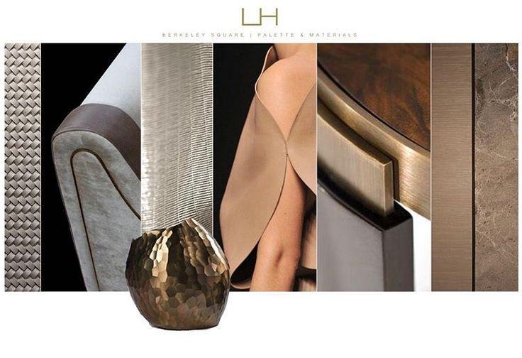 观看 @laurahammett.interiors 发布的照片 · 152 次赞