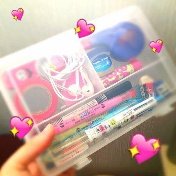ダイソーが世界に出店しているのは、なんとなく知っていたけど、ここまで人気になっているのはオドロキ!ネットで話題沸騰中「ピルトン(筆箱)」は、韓国発のダイソーアイテム。ダイソーの小物入れを筆箱にリメイクするのが可愛くて、ついには日本に逆輸入されてきちゃいました。女子高生の間で人気になっているピルトンってなぁに?筆箱以外にもネイルやコスメを収納できるピルトンは、収納力が高いからオススメですよ♪