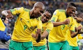 Bafan Bafana