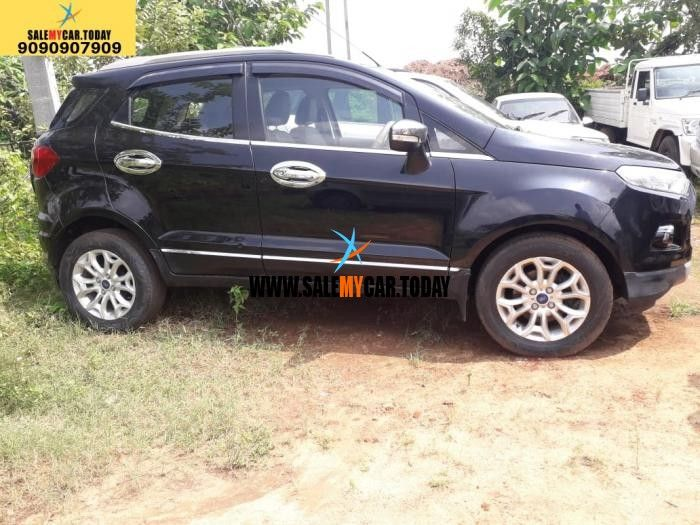 Salemycar Today Used Car For Sale In Odisha At Salemycar Today Salemycar Today Helps To Find Sale Or Purchase Of Seco In 2020 Used Cars Online Cars For Sale Used Cars