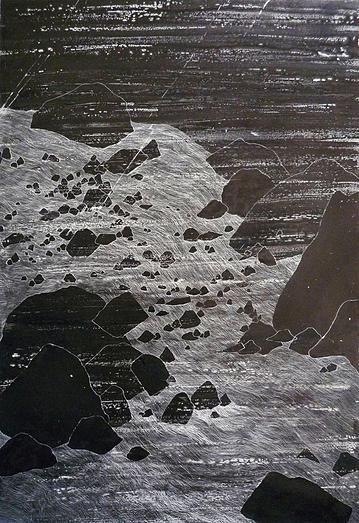 ceras/arte/colombafontaine