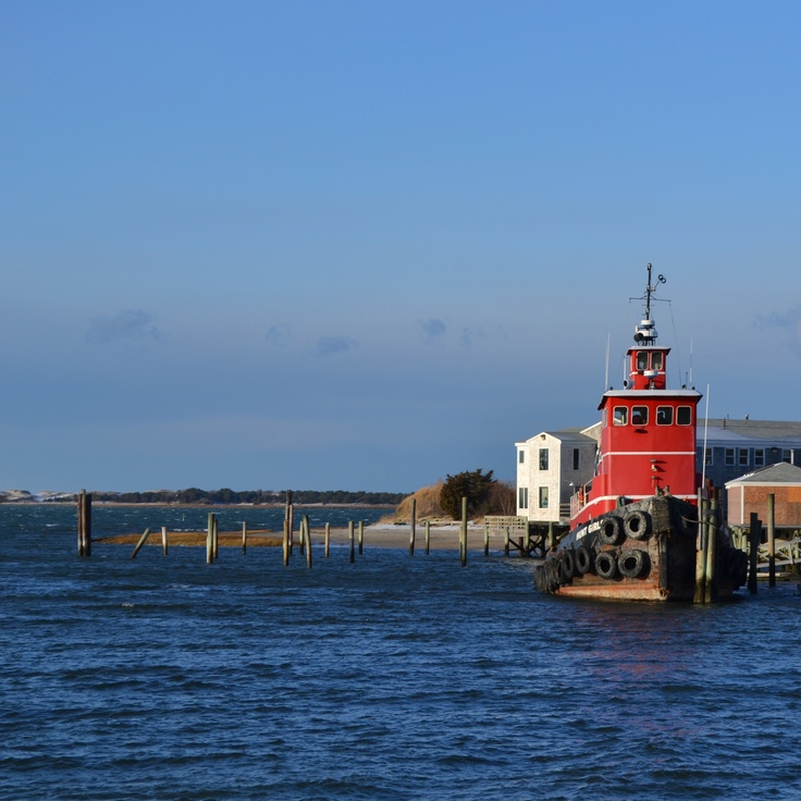 Boat Sales Cape Cod: 64 Best Images About Tug Boats On Pinterest