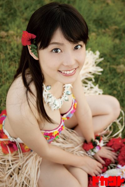 ... eri tokita more tokky aka aka eri wip tokky japanese girls pin 3 heart
