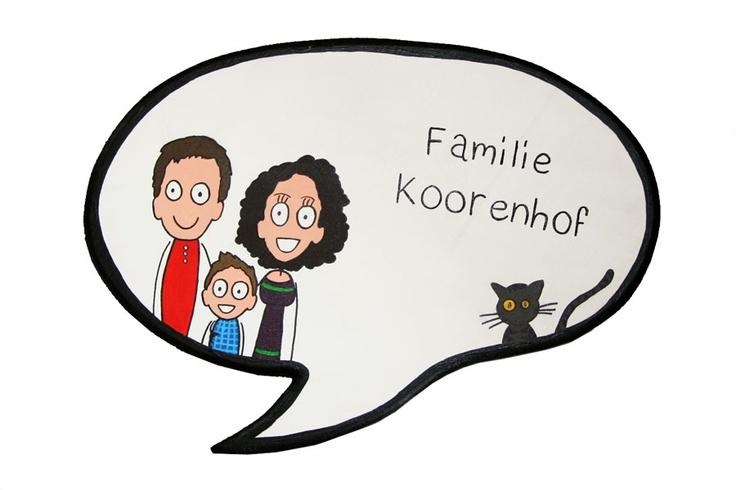 www.anniewarhoofd.nl