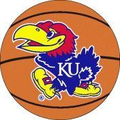 Kansas Jayhawks College Basketball - Kansas News, Scores, Stats ...