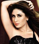 Kareena Kapoor to sizzle for Chinta Ta Chita Chita