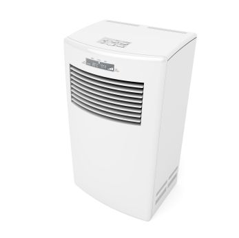 Mobile air conditioners  http://www.theairconditionerguide.com/3-reasons-to-consider-getting-a-portable-air-conditioner-this-summer/ #portable air conditioner #portable #ac